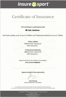 insurance-jackson