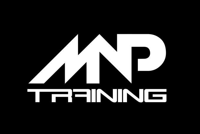 MNPTrainingKC25aA01a_Artboard_3_PNG-on-black