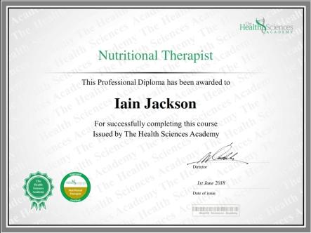 nut-therapist-jackson