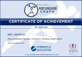 olympic-lifting-cert